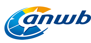 anwb-logo-groot_300