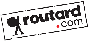 logo-routard-com_300